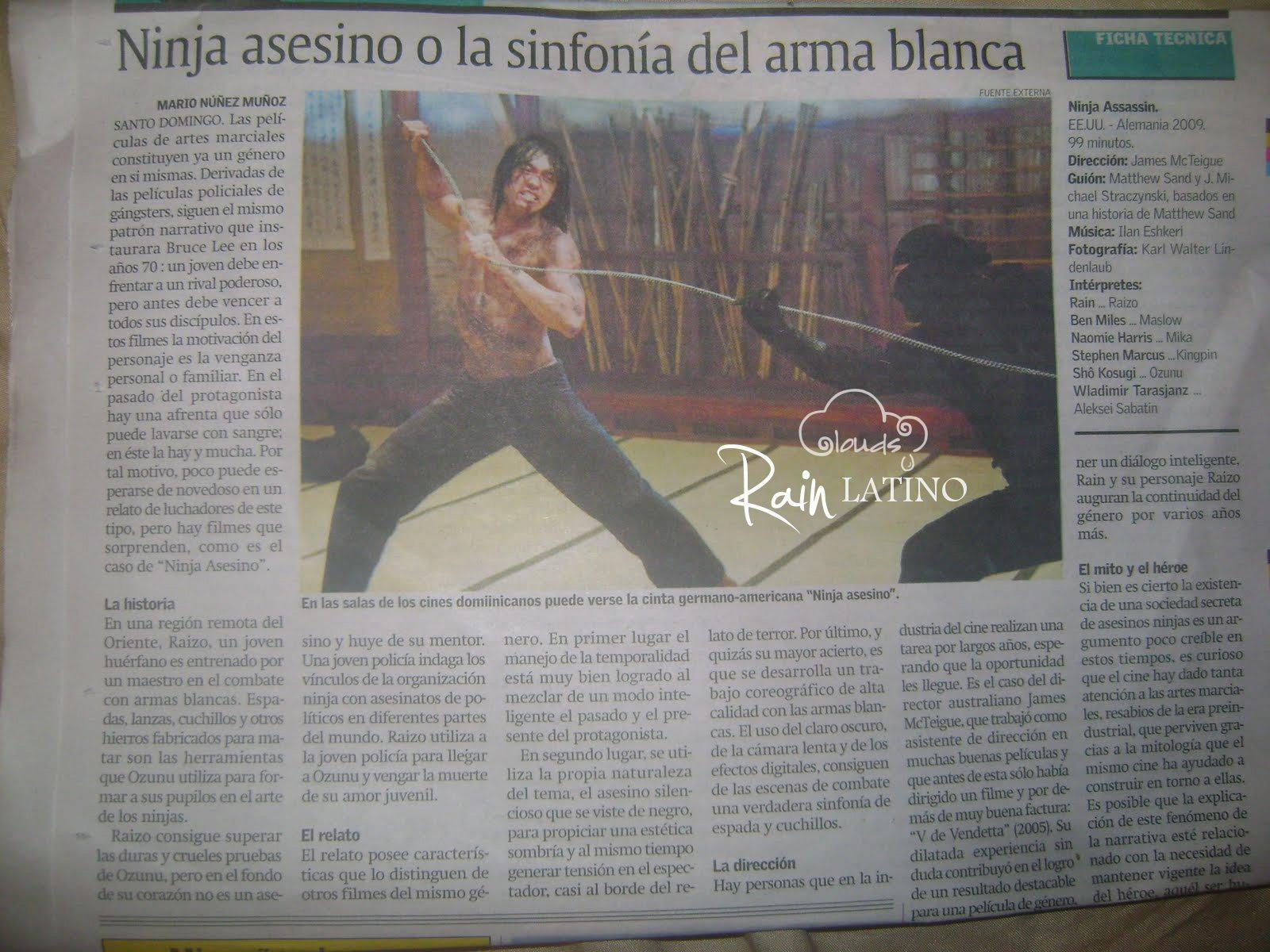 http://sixtofive1982.files.wordpress.com/2010/03/ninjalatino.jpg